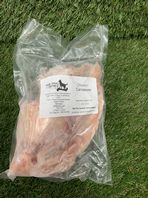 Dog & Bones - Chicken Carcass - Pack of 2
